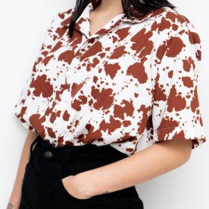 camisa-oversized-3