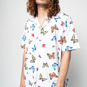 camisa-oversized-6