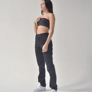 pantalon-clasico.jpg