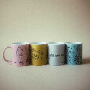 mugs8
