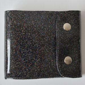 billetera mirella 1